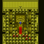 Final Fantasy 2 Gamplay 1