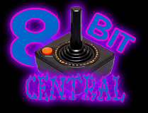 8-Bit Central is dedicated to providing detailed images of video game consoles & handhelds from multiple angles, documenting ports & connections and showcasing some of the more interesting accessories. Our aim is inspiring anyone curious or passionate about retro gaming to delve into 8-bit gaming!