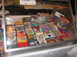 Nintendo Famicom Games for Sale