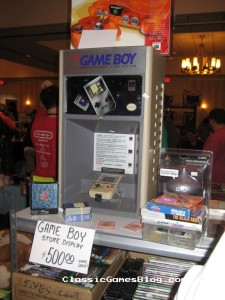 Midwest Gaming Classic 2013 Pictures Classicgamesblog Com
